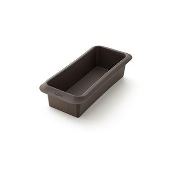 Molde para Pão rectangular