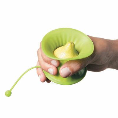 Espremedores de Limões