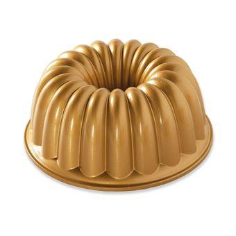 Forma Elegant Party Bundt Pan