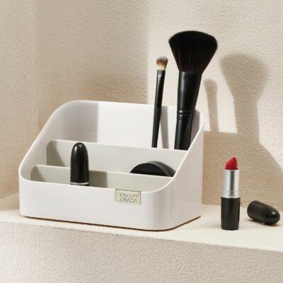 Organizador cosmético com níveis VIVA