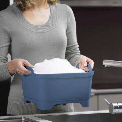 Recipiente Para Lavar Loiça – Wash&Drain SKY