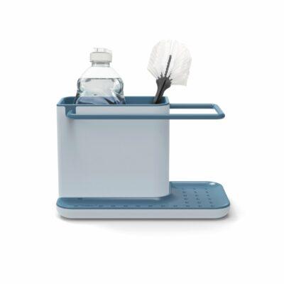 Organizador de pias de cozinha  Caddy Sink Tidy SKY