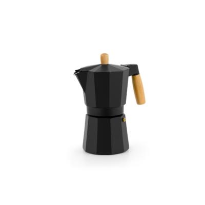 CAFETEIRA MARKET  6c