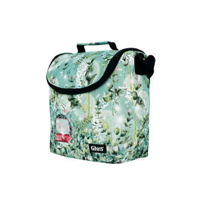 Lancheira  GH152 Magic Bag P02 Ghuts
