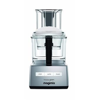 Processador de alimentos 4200XL Magimix