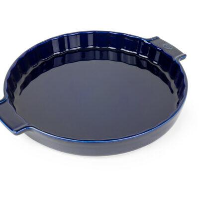 Forma Appolia Peugeot 30 cm azul